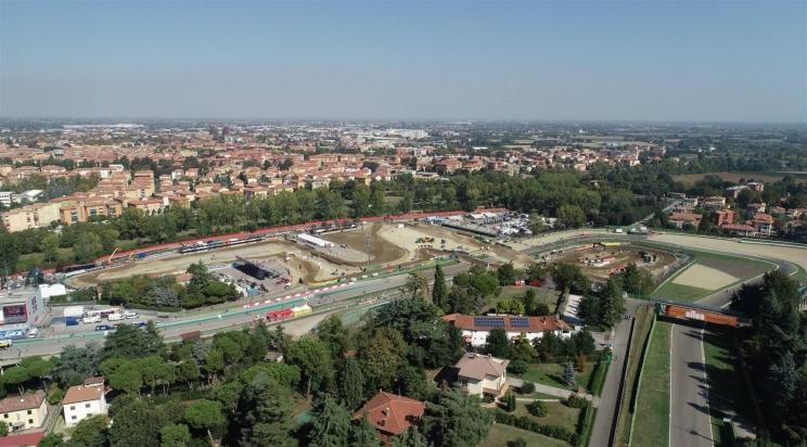 MXGP of Italy
