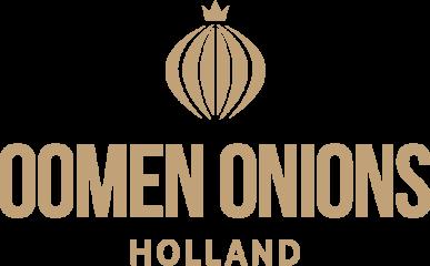 Oomen Onions