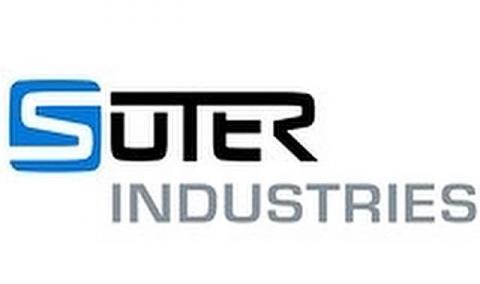 Nieuwsbericht: Suter Racing Technology en Gebben Van Venrooy sluiten deal voor meerdere jaren