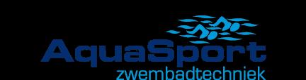 Aqua Sport Zwembadtechniek