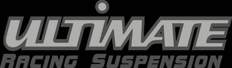 Ultimate suspension