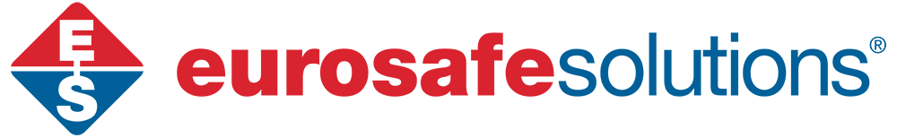 Eurosafe Solutions